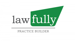 Lawfully Practice Builder